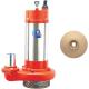 submersible-high-head-pump_SH-212HD